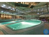 SPA отель Novahoff (Николо-Урюпино)